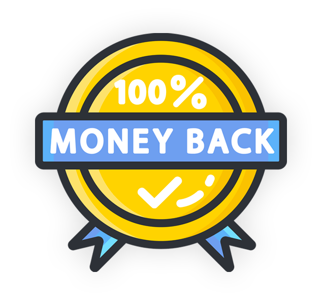 instagram-growth-money-back-guarantee
