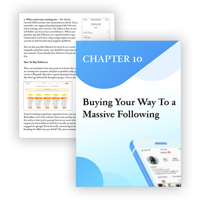 buying-your-way-to-a-massive-following