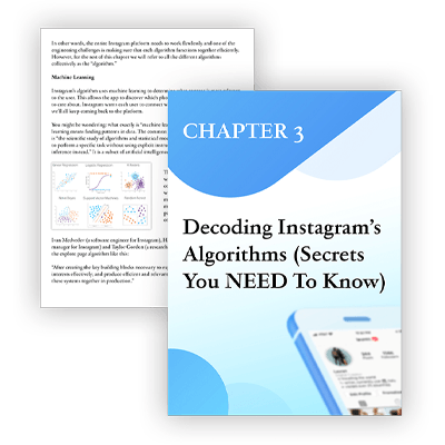 decoding-instagrams-algorithms-secrets-you-need-to-know