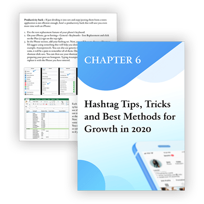 hashtag-tips-tricks-and-best-methods-for-growth-in-2020