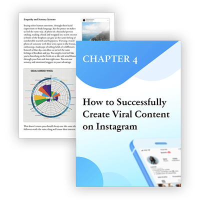 how-to-successfully-create-viral-content-on-instagram