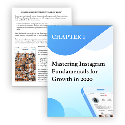 isntagram-growth-mastering-instagram-fundamentals-for-growth