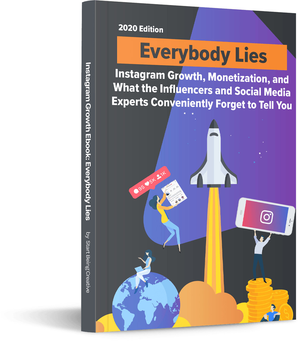 real-instagram-growth-how-to-get-more-followers-for-2020-start-being-creative