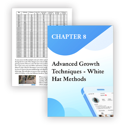 advanced-growth-techniques-white-hat-methods-instagram-growth