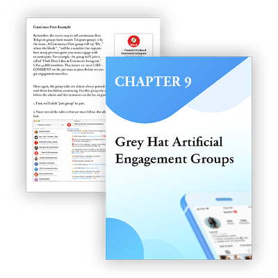 instagram-grey-hat-artificial-engagement-groups-instagram-growth