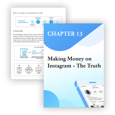making-money-on-instagram-the-truth-instagram-growth