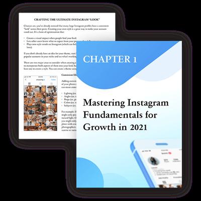 instagram-growth-mastering-instagram-fundamentals-for-growth-2021